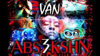 VAN - Dale [Abs3KshN]