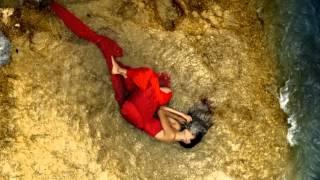 "Nina Simone ""Wild Is the Wind"""