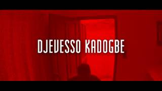 DJEVESSO KADOGBE Clip Officiel   FOLLO KOUWE   BY WOL PICTURES