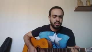 Bruno Monteiro - Solidão é uma ressaca