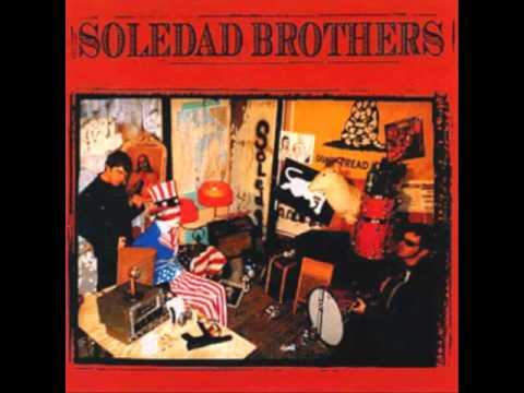 soledad-brothers-rock-me-slow-steve-lyons