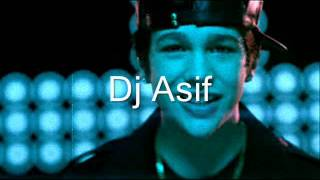 Austin Mahone Remix