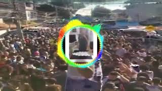ELA PASSOU EU FALEI PSIU( DJ Vitinho do ph)