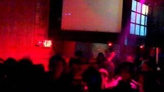 DJ TONYSTAR @DRAGON ROOM EVERY WED. DA OFFICIAL REGGAETON PARTY OKAYYYY.mp4