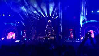 Dimitri Vegas & Like Mike (Live @EDC Las Vegas 2018)