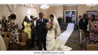 Wedding Clips John Legend Love Me Now