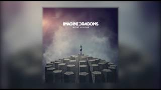 Radioactive - Karaoke track