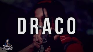 """**FREE** """"Draco"""" Instrumental (Drill/Freestyle Type Beat) [Prod. By TheBeatCartel]"""