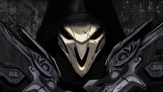 TAϟOR - Reaper