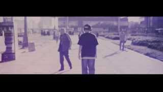 Bin - Dobre, złe decyzje ft. DJ Jarzomb [prod. Kazzam]
