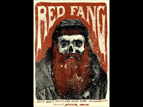red-fang-prehistoric-dog-duzz-t