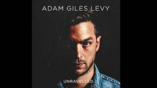 Adam Giles Levy - Looking Too Closely (Audio)