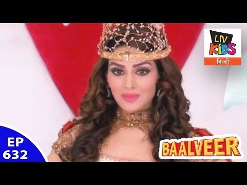 Download Video Baal Veer - बालवीर - Episode 632 - Rani Pari Decides To Save Vanar-Lok