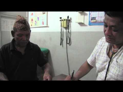 Medical Volunteeer Program Nepal