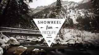 RedLife Film (SHOWREEL) // Élményeket gyártunk!