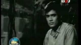 Top Indian Wedding songs - Aaja Piya (Baharo Ke Sapney)