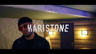 Haristone - J'me Fais Vieux