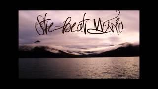 Ste - Beat Music - I'm 18 (Russian hip-hop instrumentalS)