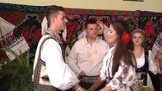 Lorenna & Ionica Ardeleanu (telefon pt evenimente,emisiuni,etc. 0728222533)