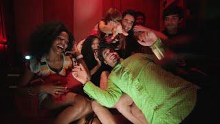 "Nube Roja (ft. Pete Miser)  ""Sin Control (remix)"" - Fusion Cubana 2015"