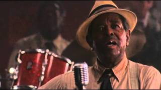 "pinetop perkins from movie ""Angel Heart"""