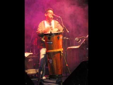 joe-vasconcellos-el-regalito-estudio-version-taloywea