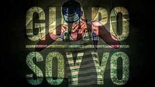 Titico - Guapo Soy Yo (Audio Oficial)
