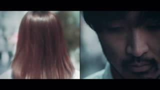 ★STAR GUiTAR  「Something New feat. Still Caravan」Music Video