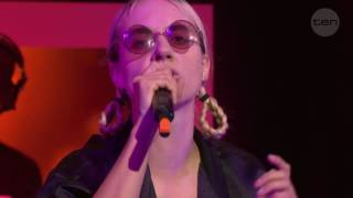 MØ - Final Song (LIVE on The Loop)