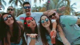 SEA CLUB  ILHA DO AMOR BY FICA COMIGO
