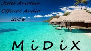MidiX - Jesteś Aniołem (Official Audio) Demo 2016