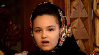 Bianca Tarasan - Slavit sa fie Domnul