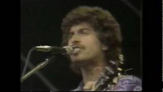 Johnny Rivers - Wild Night (live)