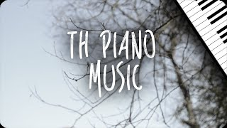 """""""Town"""" by TH (Piano song)"""