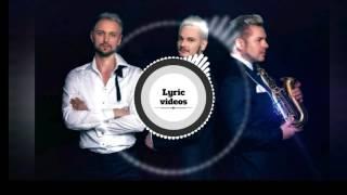 Sunstroke Project - Hey Mamma (Moldova) Eurovision 2017
