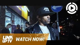 Funkie - On Top [Music Video] @FunkieFlirt