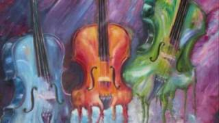 Suzuki Violin libro 3-02- Minuet. J.S. Bach