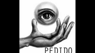 Nx Zero - Pedido (Nova Musica 2012) + Letra