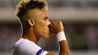 Neymar  | Danza Kuduro ◆ 2015 ◆