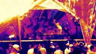 Indigo Festival 2013 @ Panayota