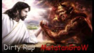Dirty rap 11 Oye no dejalo.wmv