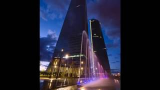 Cristian Varela - Madrid nights