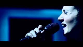 Jef Neve & Noémie Wolfs - Frozen (Madonna cover)