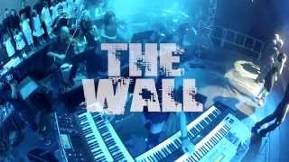 The Wall Live Orchestra - Pink Floyd