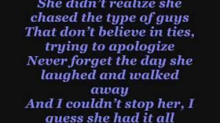 Lil Wayne- Prom Queen Lyrics