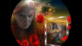 Cant get enough of your love nickybb n blissi {barry white cover}