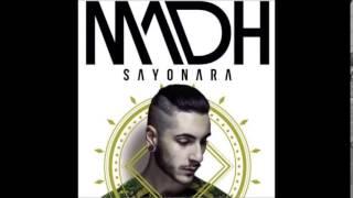 Madh - Sayonara (Audio)
