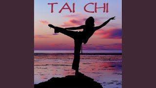 Tai Chi Workout Music of China