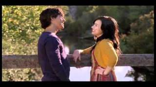 Camp Rock 2: The Final Jam - You're My Favourite Song (FULL)