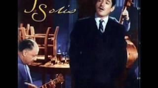 Javier Solis - Vengo a decirte Adios